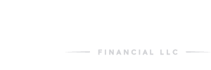Ironwood Financial