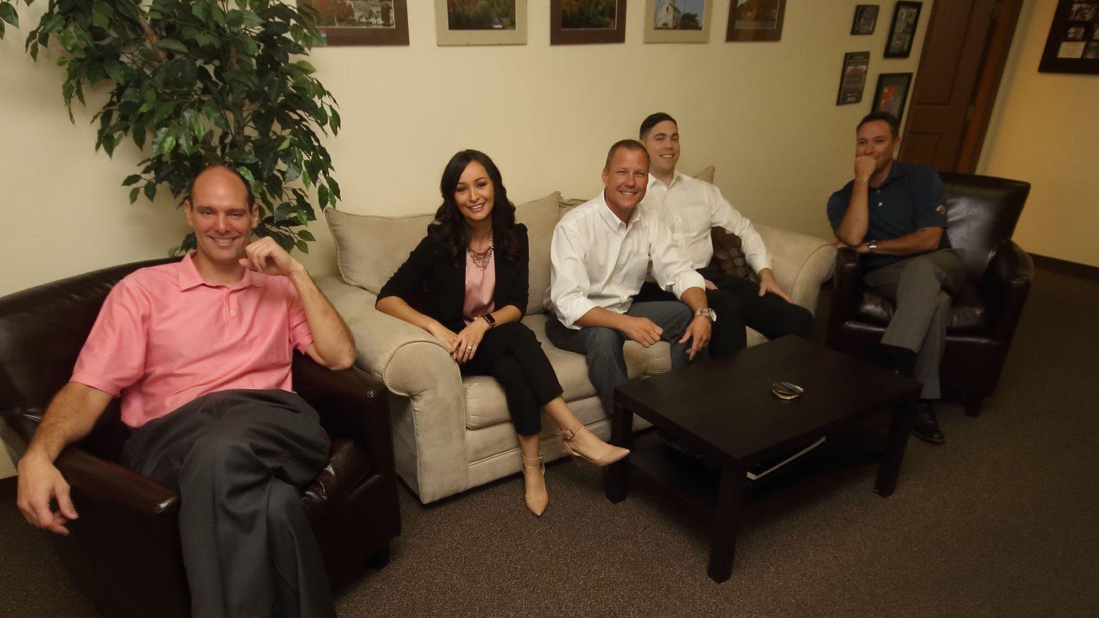 Ironwood Financial - Fiduciary Financial Planners in Tuscon, AZ
