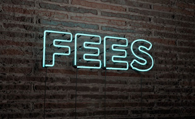Are Hidden Fees Eating Away At Your Portfolio?