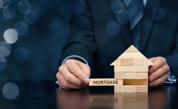 Should You Pay Off Your Mortgage?