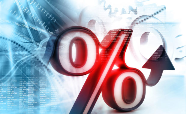Will Interest Rates Stay Low Forever?