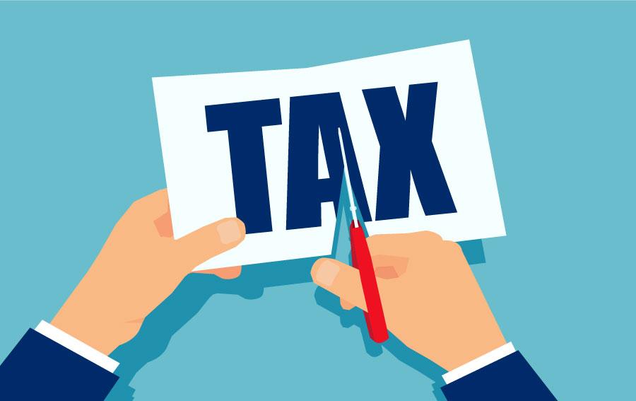 Retirement Planning Tax Planning
