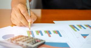 maintain income after a market crash - tuscon financial advisor