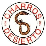 Los Charros Foundation, Inc