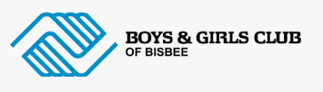 Boys & Girls Club of Bisbee