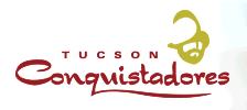 Tucson Conquistadores Foundation