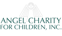 angel-charity-logo-200x118 (1)