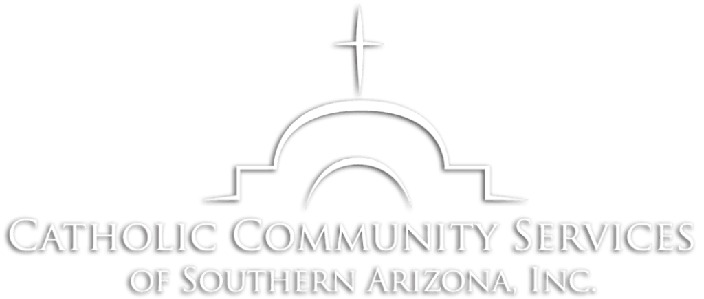 Catholic Community Services of Southern AZ