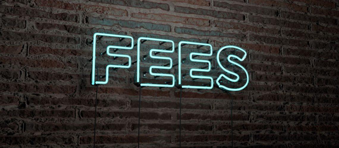 fees-image